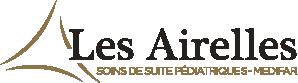 Les Airelles – Soins de suite pédiatriques Medifar - Un établissement unique en France, spécialisé dans le traitement intensif des troubles spécifiques des apprentissages chez l'enfant de 6 à 16 ans.
